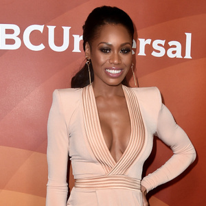 Monique Samuels Net Worth