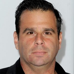 Randall Emmett Net Worth