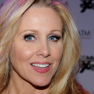 Julia Ann Net Worth
