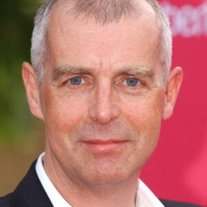 Neil Tennant Net Worth