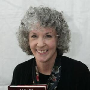 Sue Grafton Net Worth