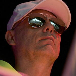 Chris Lowe Net Worth