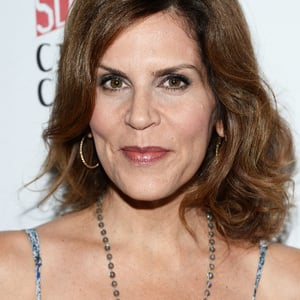 Lori Alan Net Worth