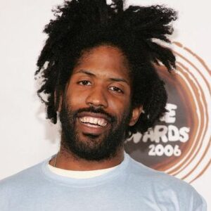 MURS Net Worth