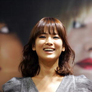 Song Hye-kyo Net Worth