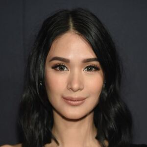 Heart Evangelista Net Worth