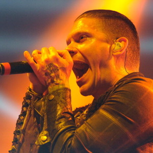 Brent Smith Net Worth