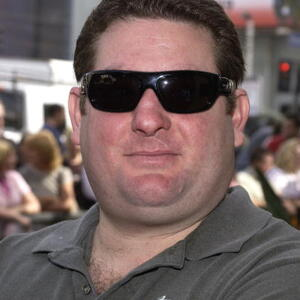 Chris Penn Net Worth
