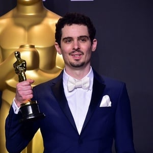 Damien Chazelle Net Worth Celebrity Net Worth