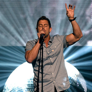 Jeremy Camp Net Worth