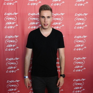 Nicky Romero Net Worth
