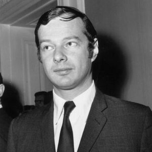 Brian Epstein Net Worth