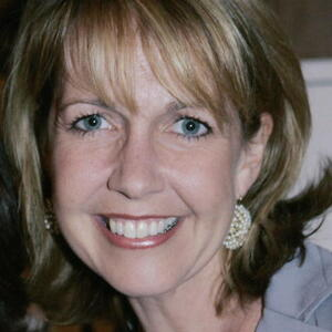 Monica Horan Net Worth