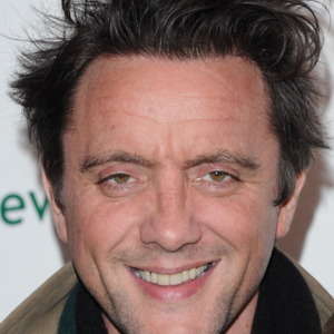 Peter Serafinowicz Net Worth