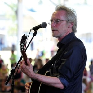 J. D. Souther Net Worth
