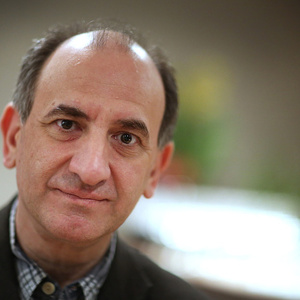 Armando Iannucci Net Worth