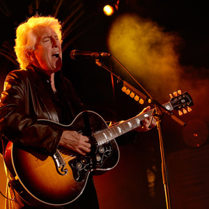 Graham Nash Net Worth