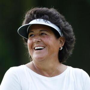 Nancy Lopez Net Worth