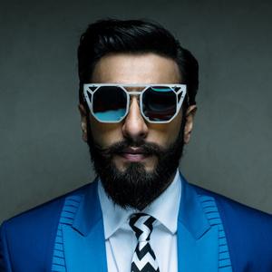 Ranveer Singh Net Worth | Celebrity Net Worth