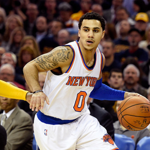 Shane Larkin Net Worth