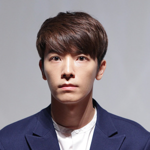 Lee Donghae Net Worth