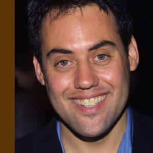Orny Adams Net Worth