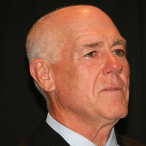 Tully Blanchard Net Worth
