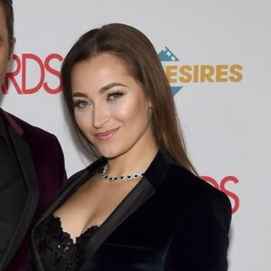 Dani Daniels Net Worth