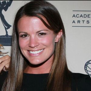 Melissa Claire Egan Net Worth