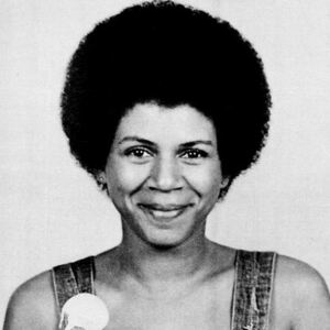 Minnie Riperton Net Worth