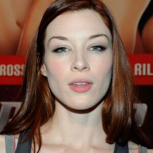 Stoya Net Worth