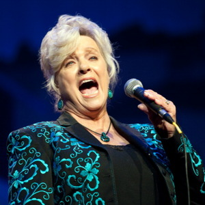 Connie Smith Net Worth