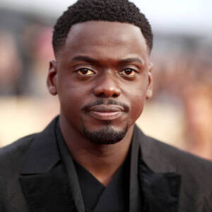 Daniel Kaluuya Net Worth