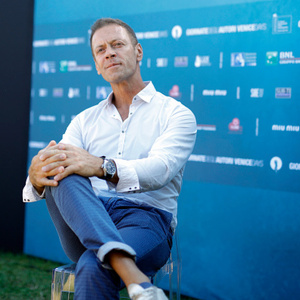 Rocco Siffredi Net Worth