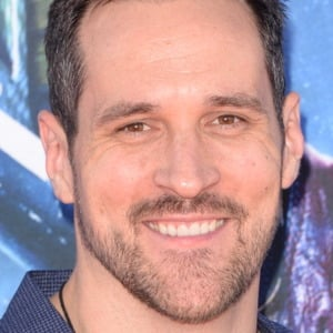 Travis Willingham Net Worth