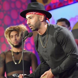 Yousef Erakat Net Worth