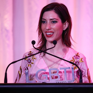 Jessica Origliasso Net Worth