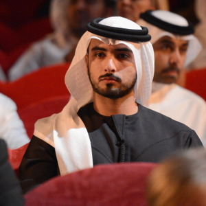 Sheikh Mansour bin Zayed Al Nahyan Net Worth