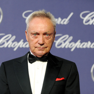 Udo Kier Net Worth