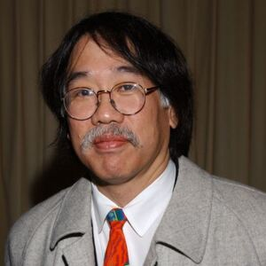 Richard Sakai Net Worth