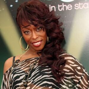 Shawnna Net Worth