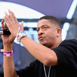 Chali 2na Net Worth