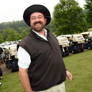 Dan Tyminski Net Worth