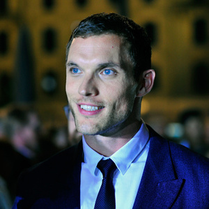 Ed Skrein Net Worth