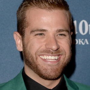 Scott Evans Net Worth