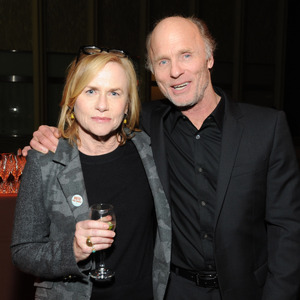 Amy Madigan Net Worth
