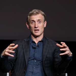 Dan Abrams Net Worth