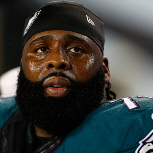 Jason Peters Net Worth