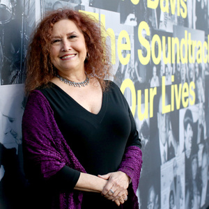 Melissa Manchester Net Worth