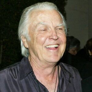 Anthony Zerbe Net Worth